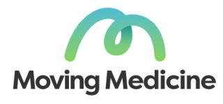 Logo of Active Conversations Learning Portal